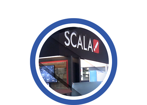 "<span style=""font-weight: bold;"">Scala</span>"